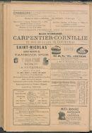 L'echo De Courtrai 1897-11-14 p4