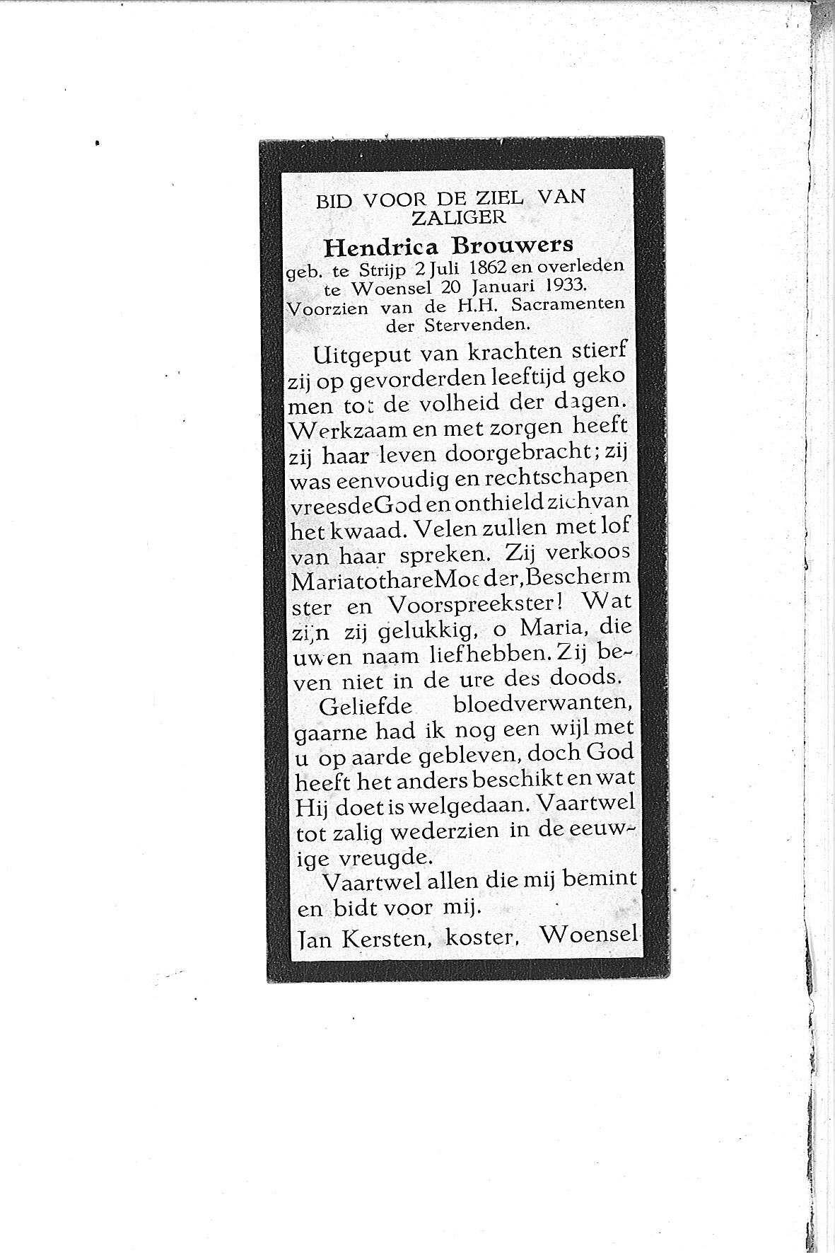 Hendrica (1933) 20110805165022_00062.jpg