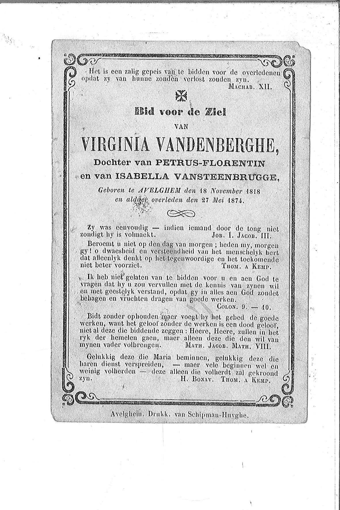 Virginia(1874)20140722165159_00315.jpg