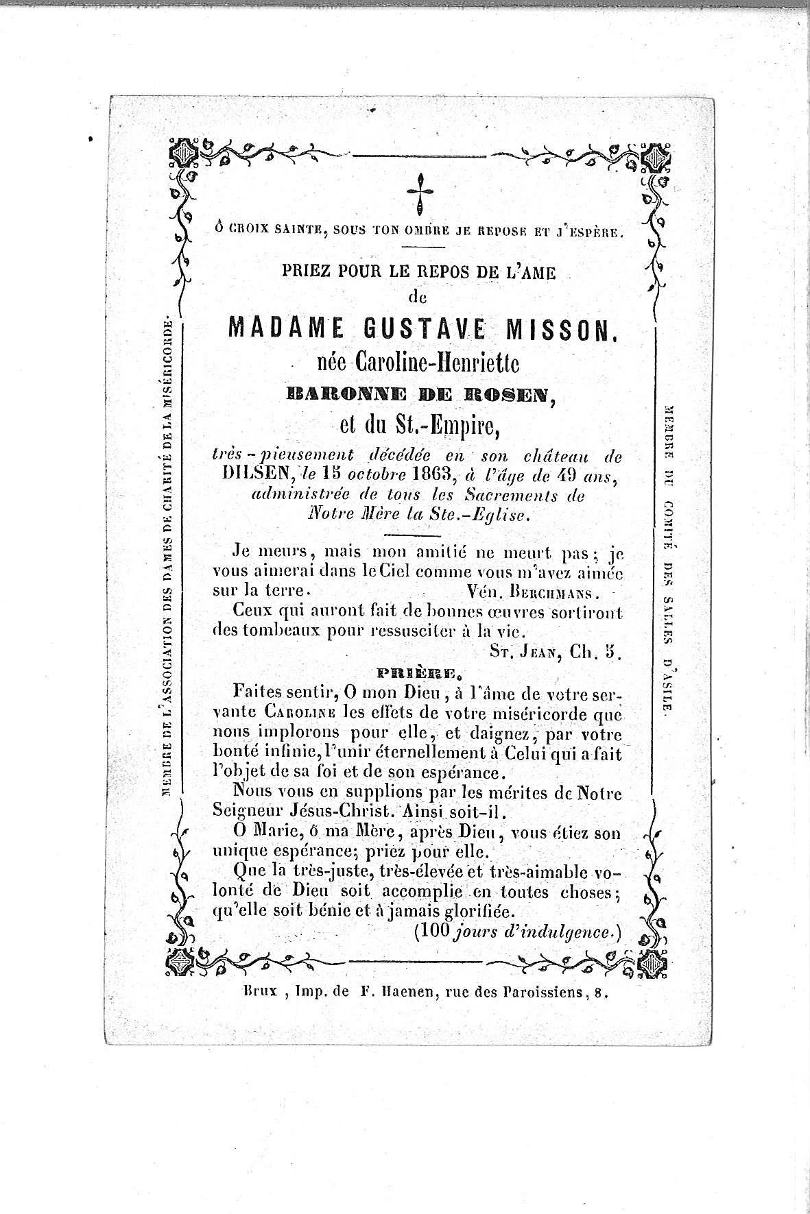 Caroline-Henriette-(1863)-20120814103040_00014.jpg