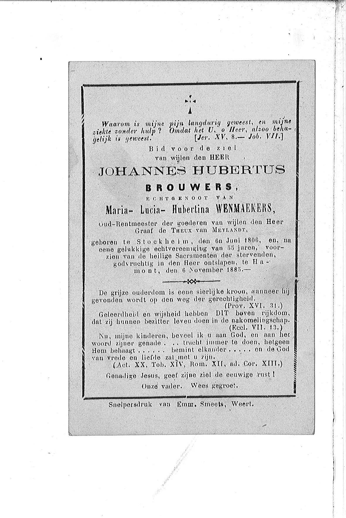johannes-hubertus(1886)20100715084622_00073.jpg