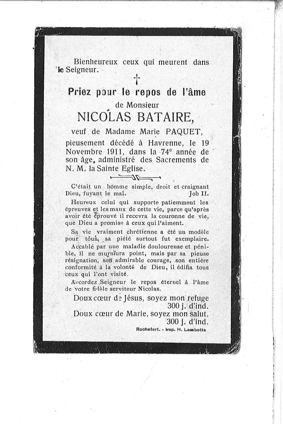 Nicolas(1911)20101020093945_00020.jpg