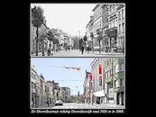 Doorniksestraat ca 1920 2008