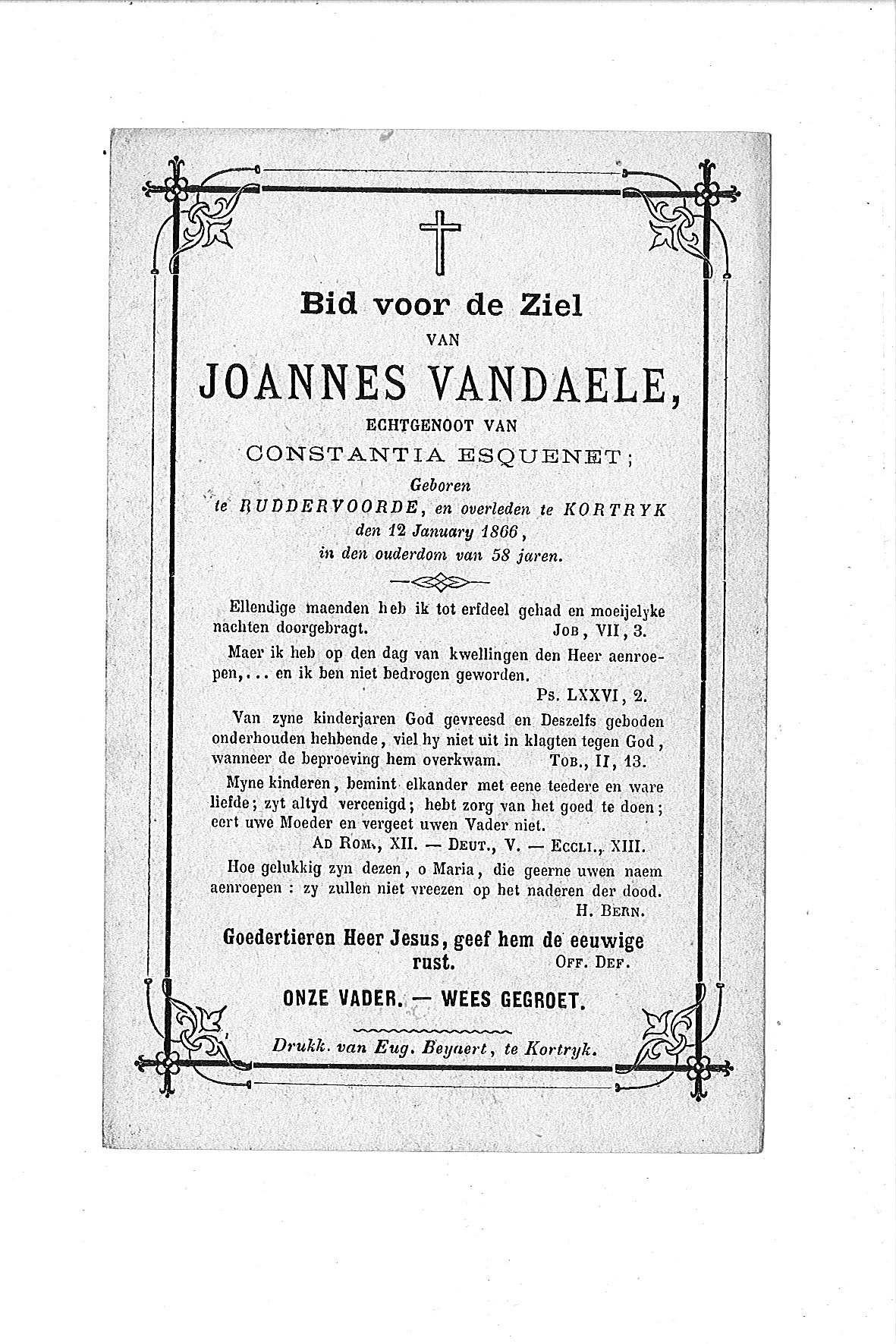 Joannes(1866)20091211101053_00017.jpg