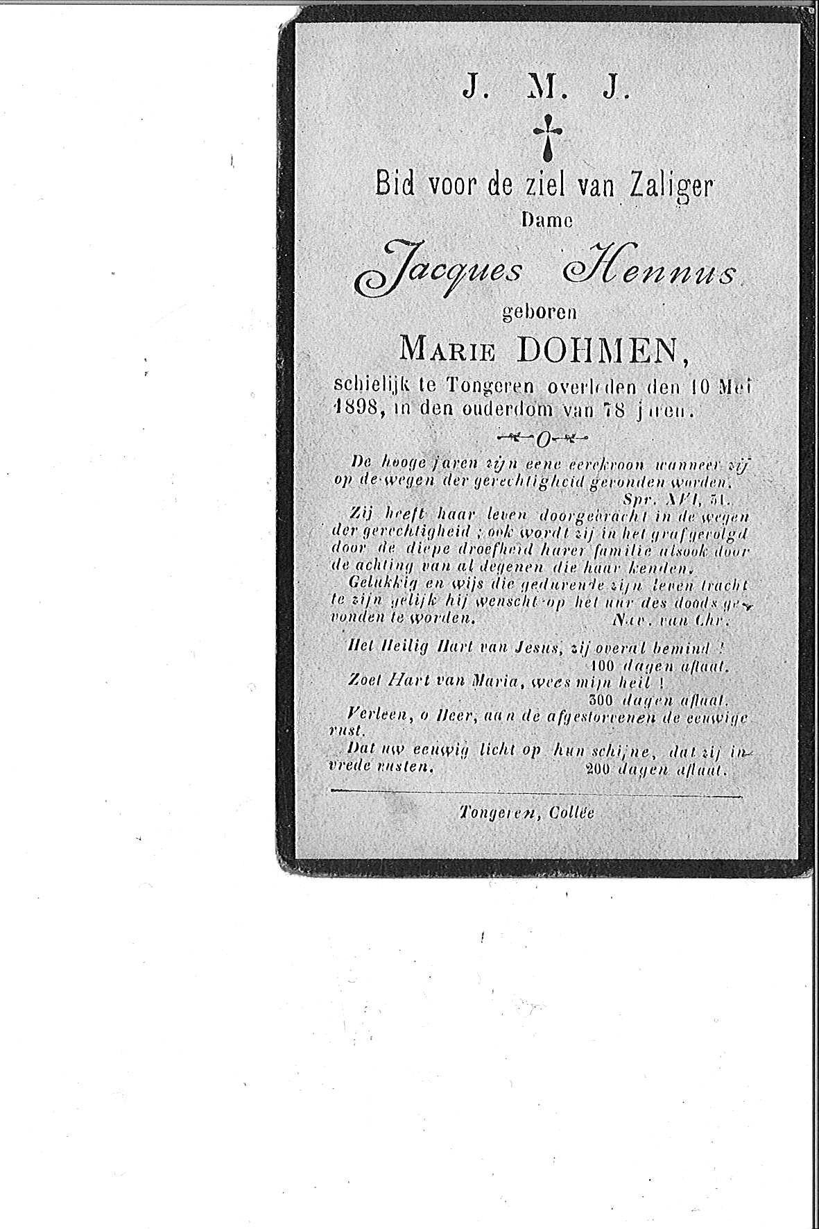 Jacques(1898)20141202162903_00007.jpg