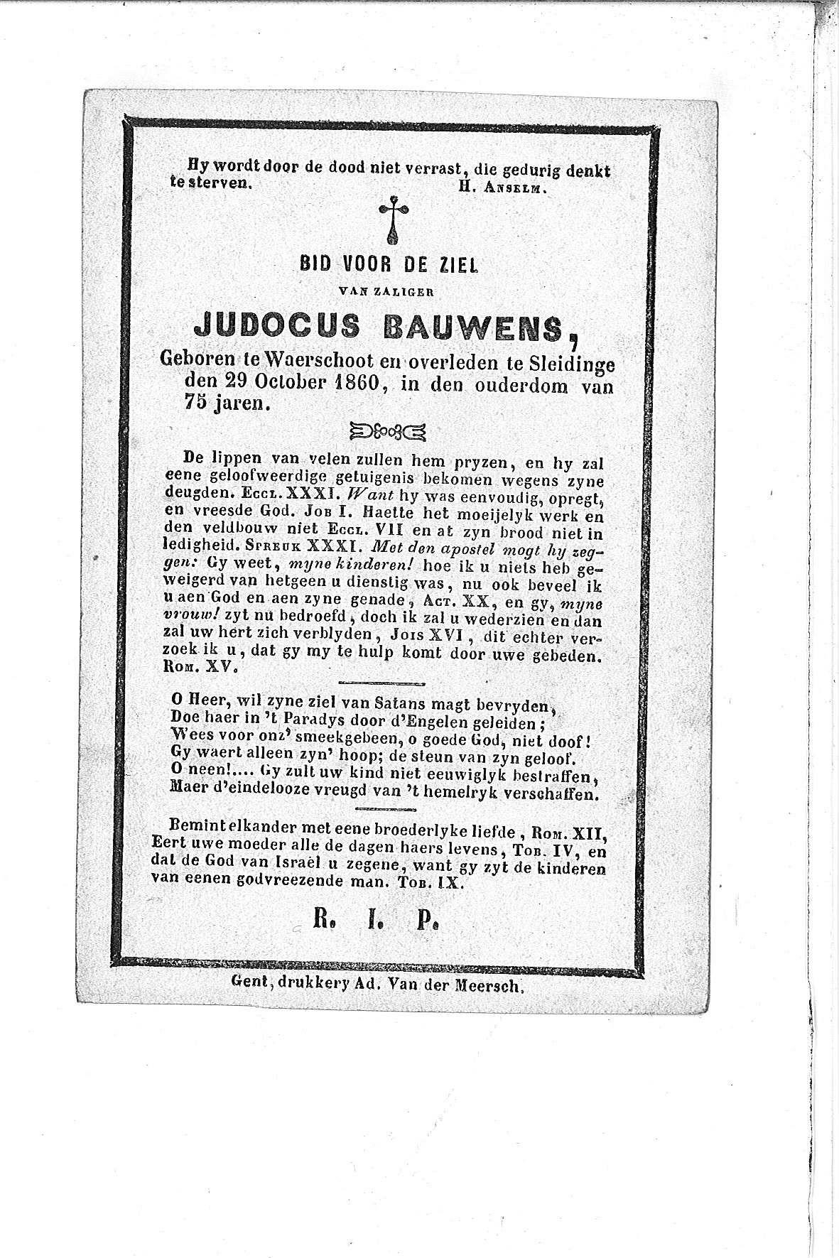 Judocus(1860)20101026161718_00008.jpg