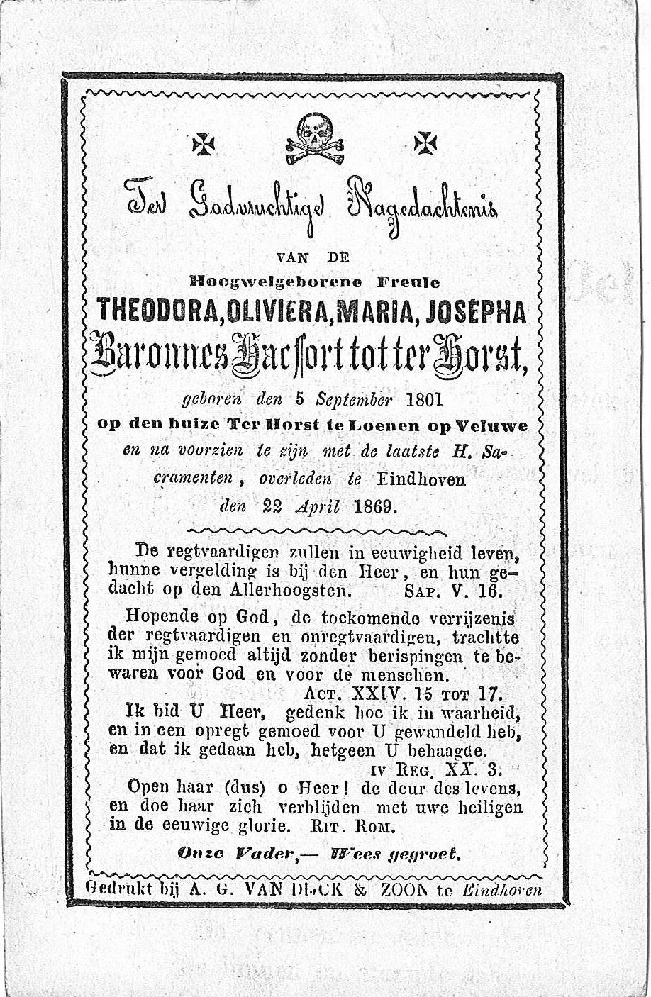 Theodora-Oliviera-Maria-Josepha-(1869)-20121116115219_00014.jpg
