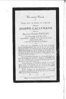Joseph(1920)20110323153527_00003.jpg