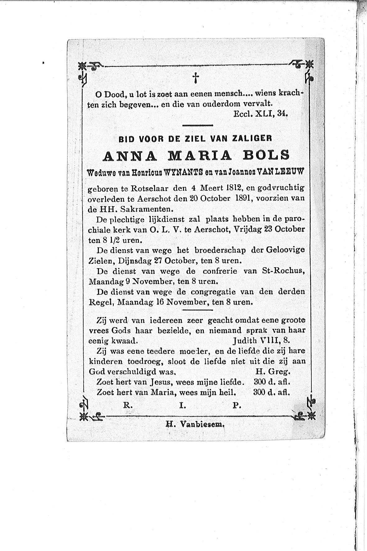 Anna-Maria(1891)20110323093756_00023.jpg