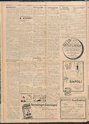 Het Kortrijksche Volk 1932-02-28 p2