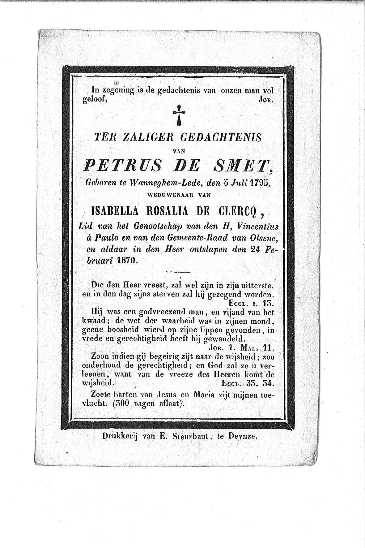 Petrus (1870) 20120508105024_00069.jpg