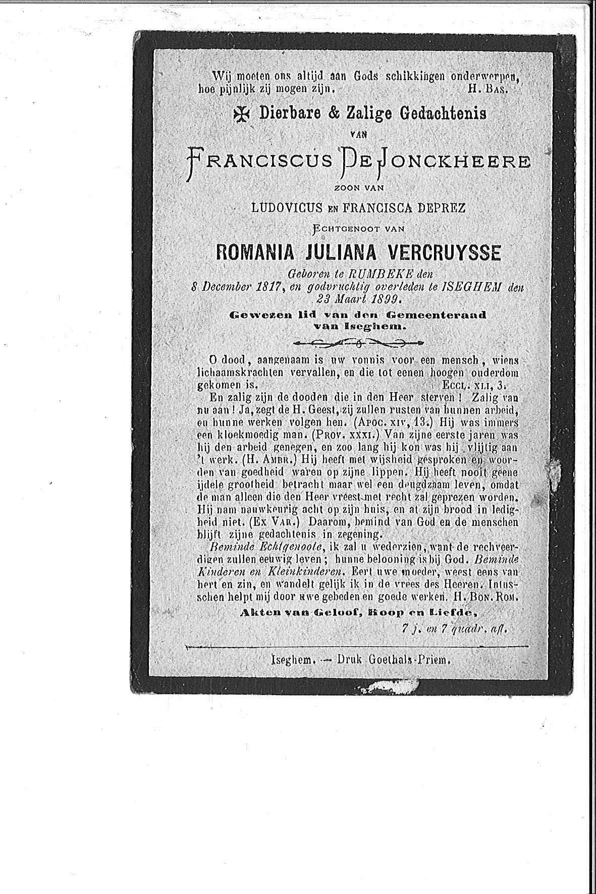 Franciscus(1899)20150428114630_00052.jpg