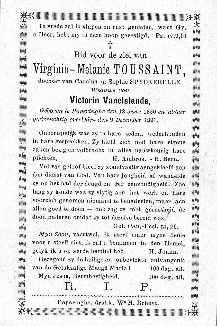 Virginie-Melanie(1891)20120621134457_00113.jpg