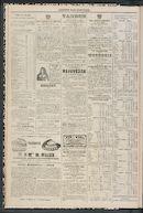Gazette Van Kortrijk 1885-02-28 p4