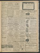 Gazette Van Kortrijk 1908-09-10 p3
