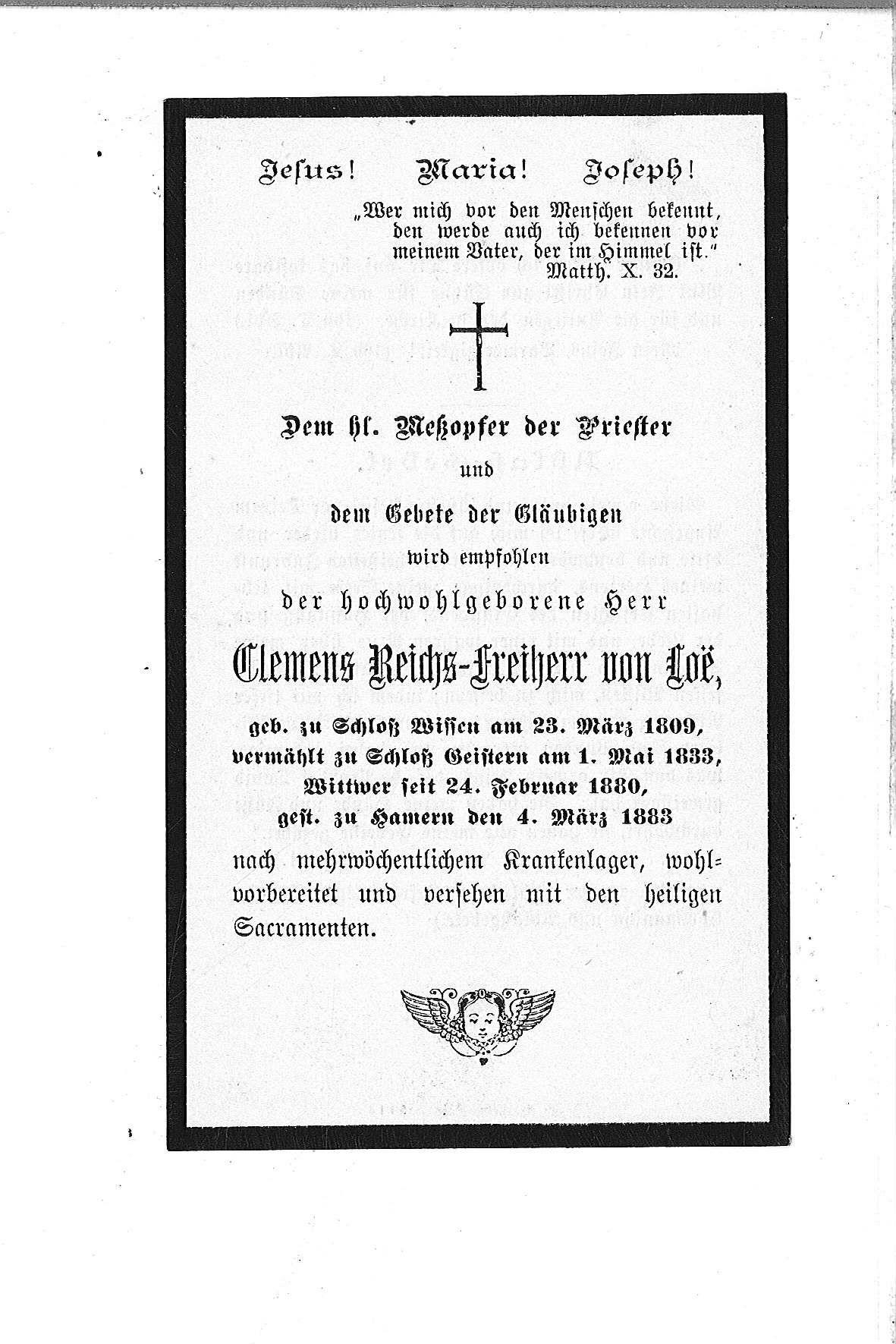 Clemens-(1883)-20120831102402_00080.jpg