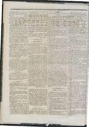 L'echo De Courtrai 1873-02-20 p2