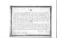 Louise-Henriette-(1829)-20120917082819_00304.jpg