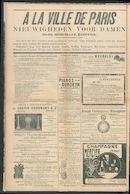 Het Kortrijksche Volk 1912-06-02 p6