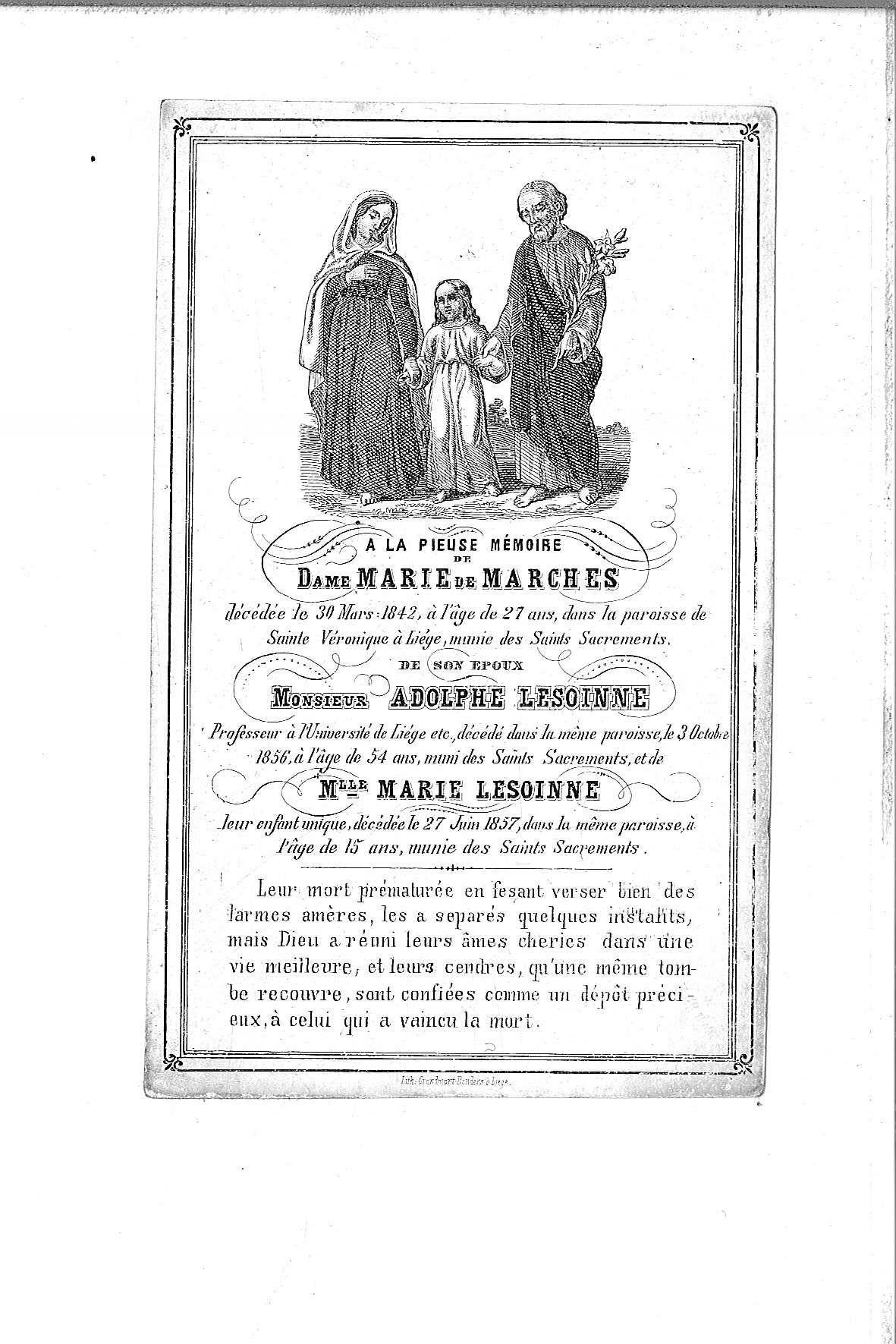 Marie-(1857)-20121105130556_00030.jpg