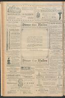 Het Kortrijksche Volk 1910-06-12 p4