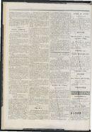 L'echo De Courtrai 1873-01-05 p2