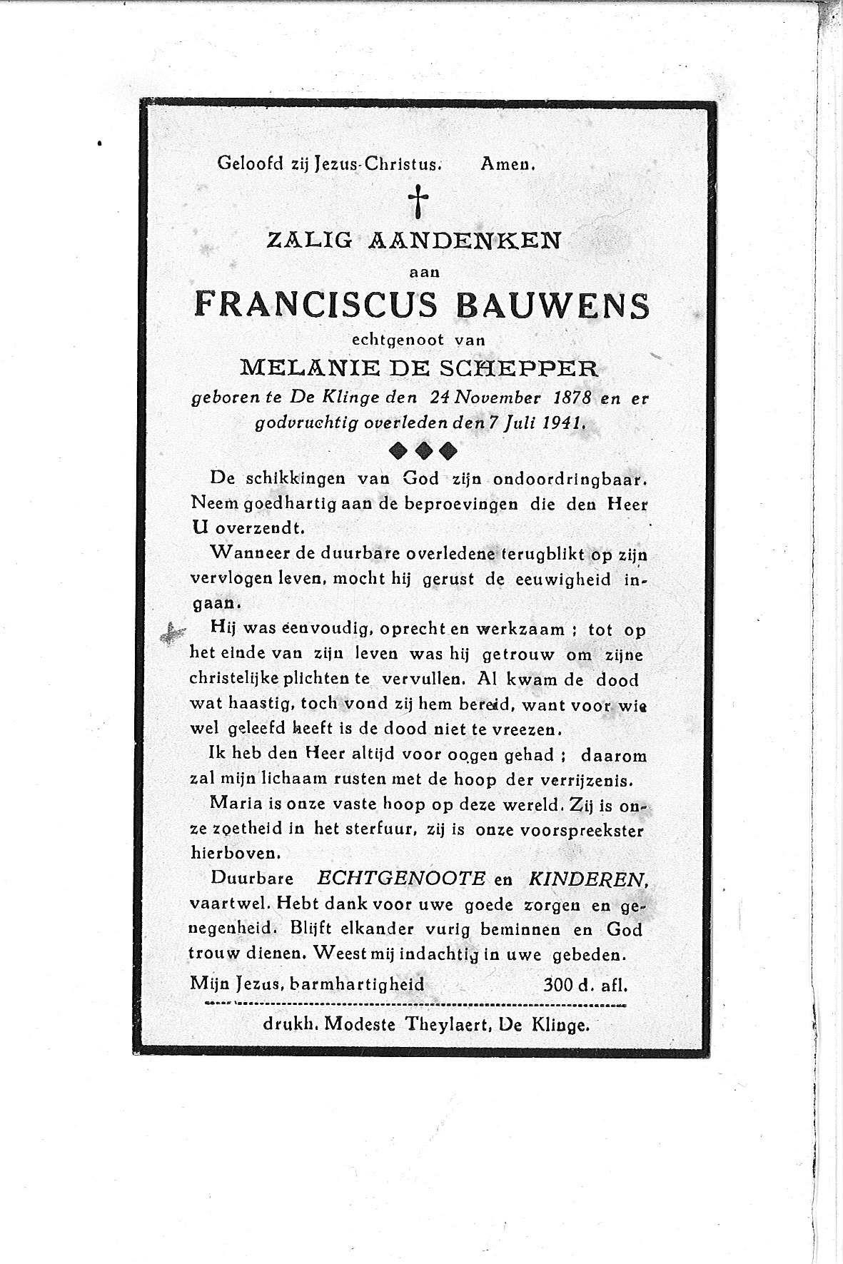 Franciscus(1941)20101026135255_00025.jpg