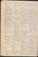 Het Kortrijksche Volk 1910-01-09 p2
