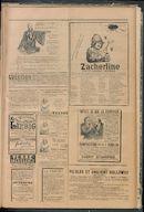 L'echo De Courtrai 1895-08-04 p5