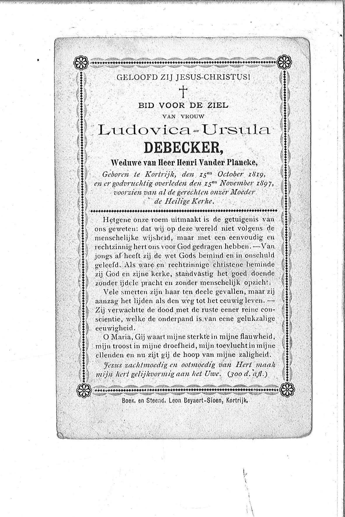 Ludovica-Ursula(1897)20140328144018_00088.jpg