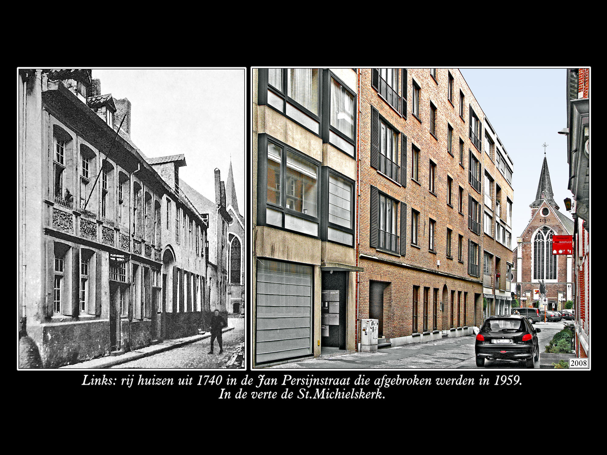 Jan Persijnstraat 1740