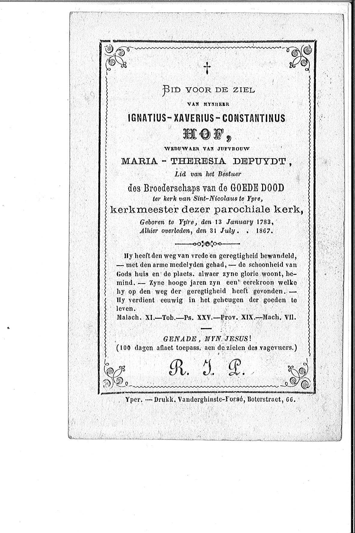 Ignatius-Xaverius-Constantinus(1867)20151002161158_00020.jpg