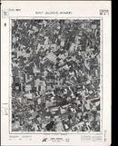 Luchtfoto Sint-Eloois-Winkel 1971