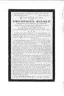 Theophile(1918)20111213112401_00068.jpg