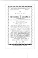 Henricus(1871)20130704162032_00088.jpg