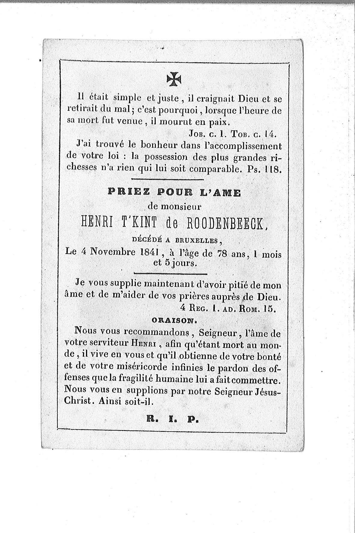 Henri-(1841)-20120621134457_00095.jpg