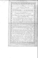 Stéphania(1893)20141104145235_00028.jpg