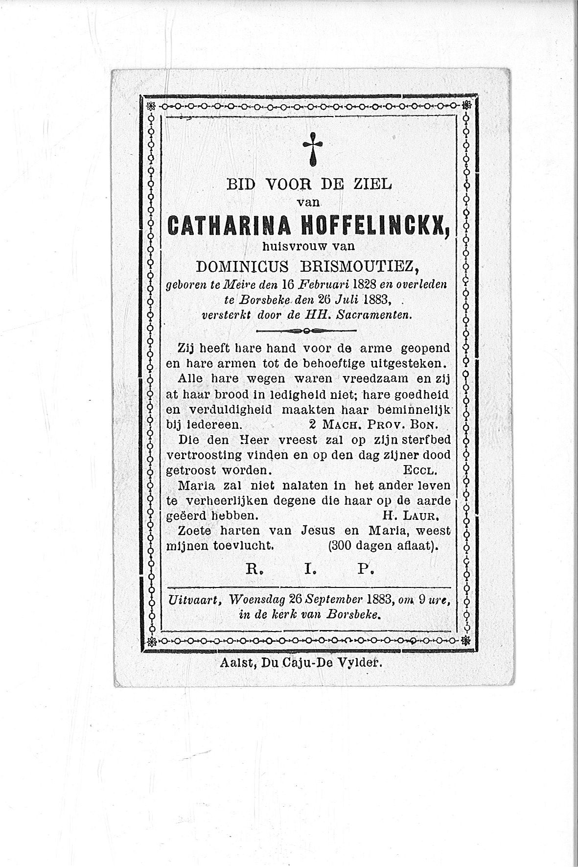 Catharina20090904095259_00011.jpg