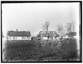 Westflandrica - Landelijke woningen