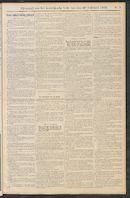 Het Kortrijksche Volk 1910-02-20 p5