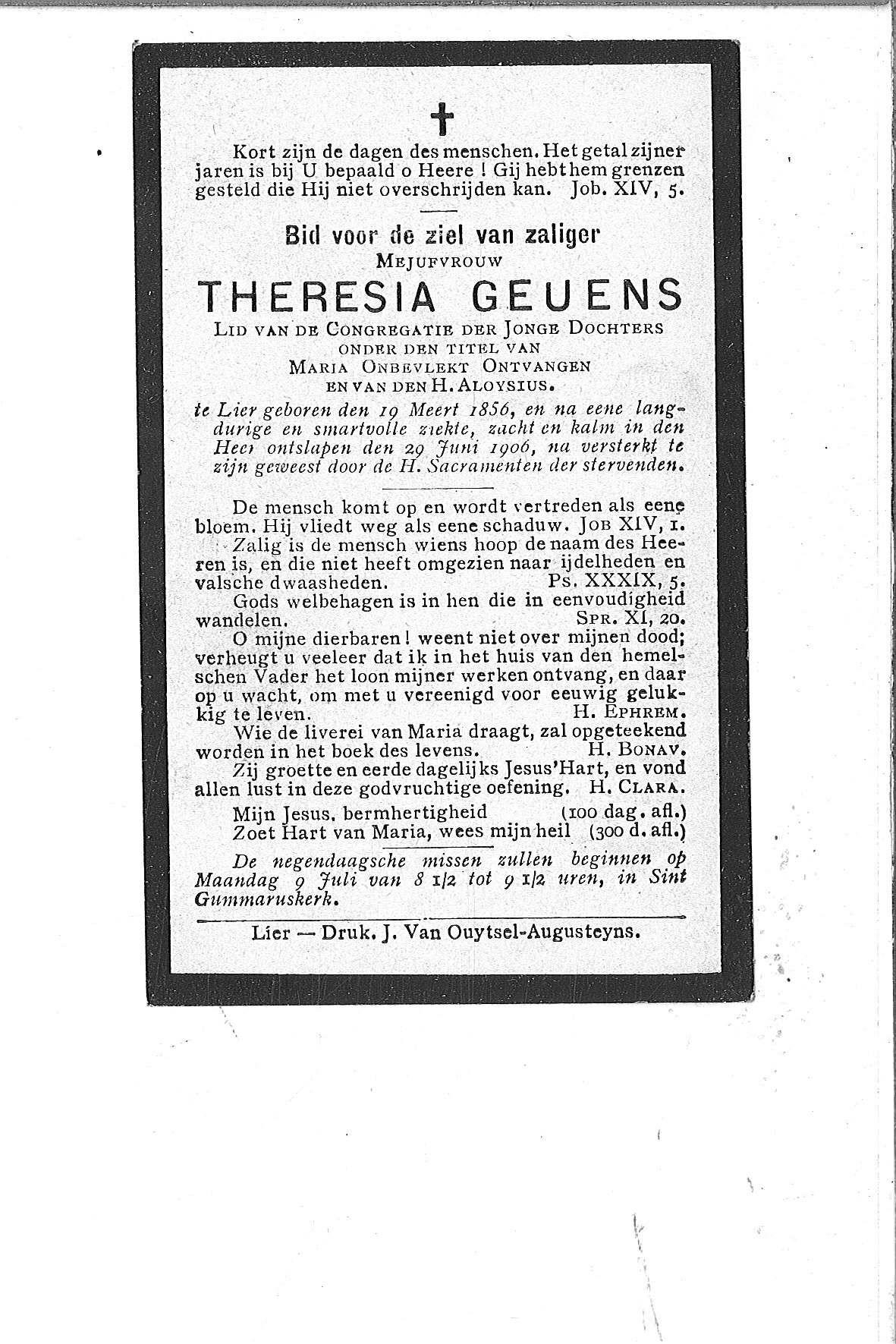 Theresia (1906)20131210144048_00031.jpg
