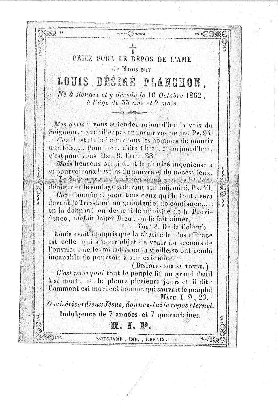 Louis-Désiré(1862)20100415104824_00034.jpg