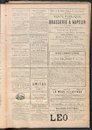 L'echo De Courtrai 1903-04-02 p3