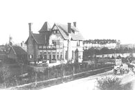 'Villa Lamolle'