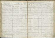 1880_10_160.tif