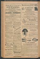 Gazette Van Kortrijk 1896-09-24 p4