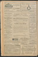 Het Kortrijksche Volk 1911-04-30 p4