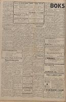 Kortrijksch Handelsblad 20 december 1944 Nr16 p2