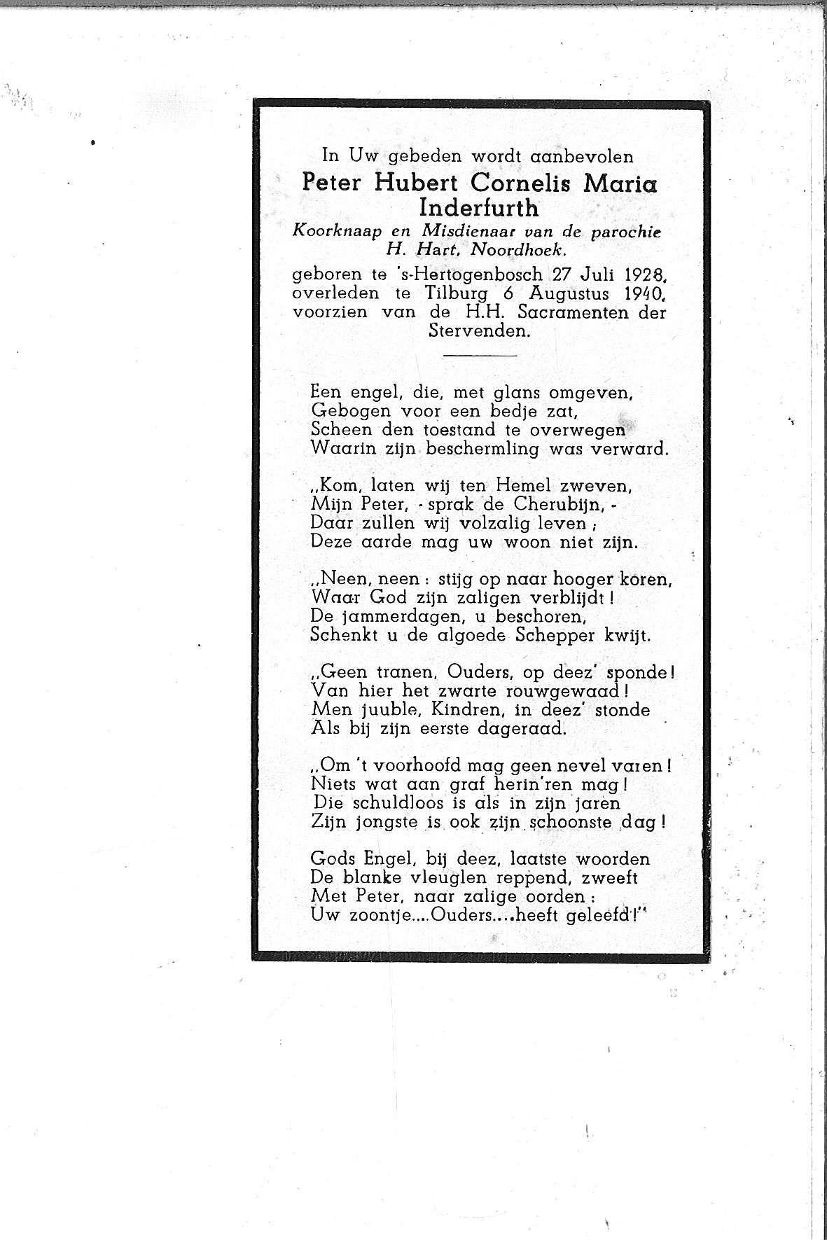 Peter-Hubert-Cornelis-Maria(1940)20140818111302_00015.jpg