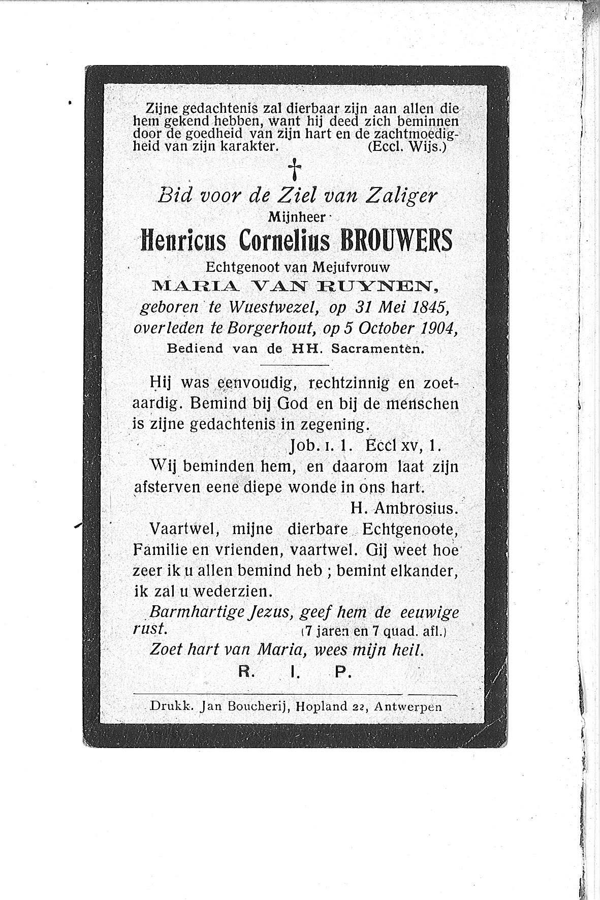 Henricus Cornelius (1904) 20110805165022_00058.jpg